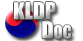 http://doc.kldp.org/wiki.php/KLDPDoc%20%B7%CE%B0%ED%2C%20%BE%C6%C0%CC%C4%DC?action=download&value=kldp_logo_test5_mozilla_png24.png